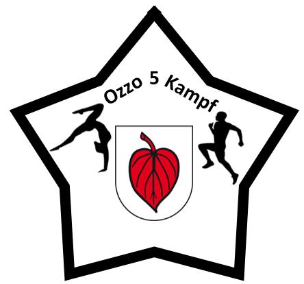 Ozzo 5-Kampf